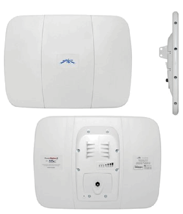 Ubiquiti PowerStation2