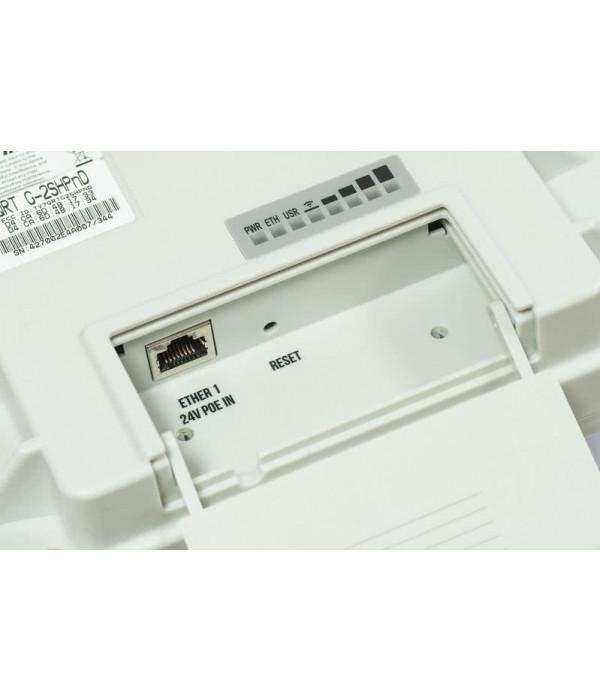 Mikrotik QRT-2
