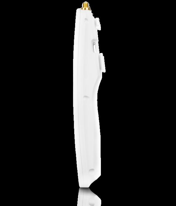 Ubiquiti Rocket 2AC Prism