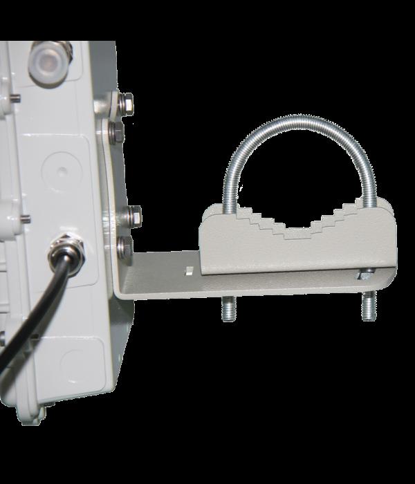 RAPIRA RS3-CPE-F2425-PTMP - Беспроводной маршрутизатор