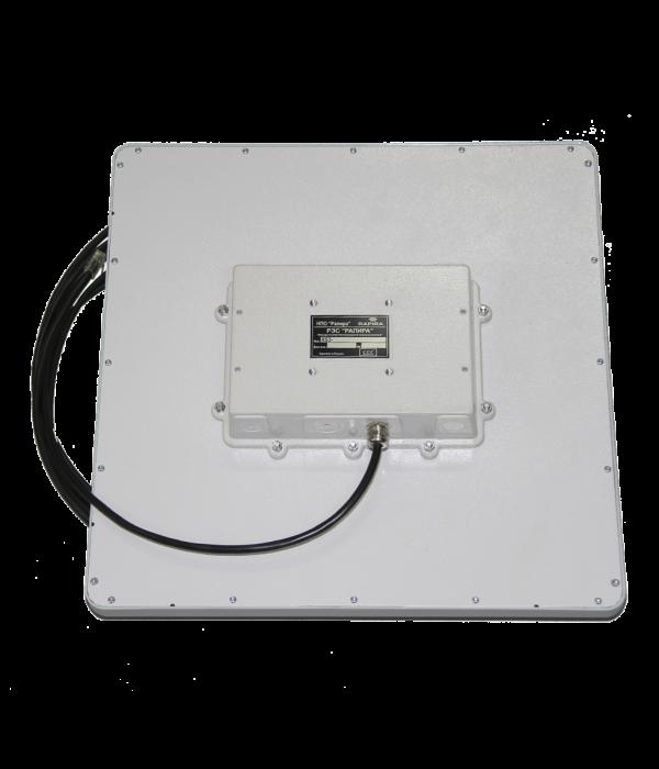 RAPIRA RS3-CPE-F2425-T - Беспроводной маршрутизатор