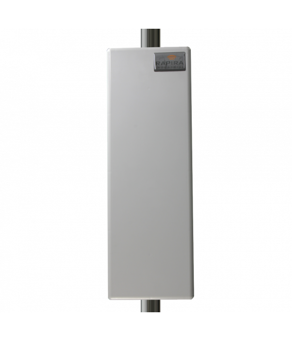 RAPIRA RS3-AP1-F2425-PTMP-T90 - Беспроводной маршрутизатор
