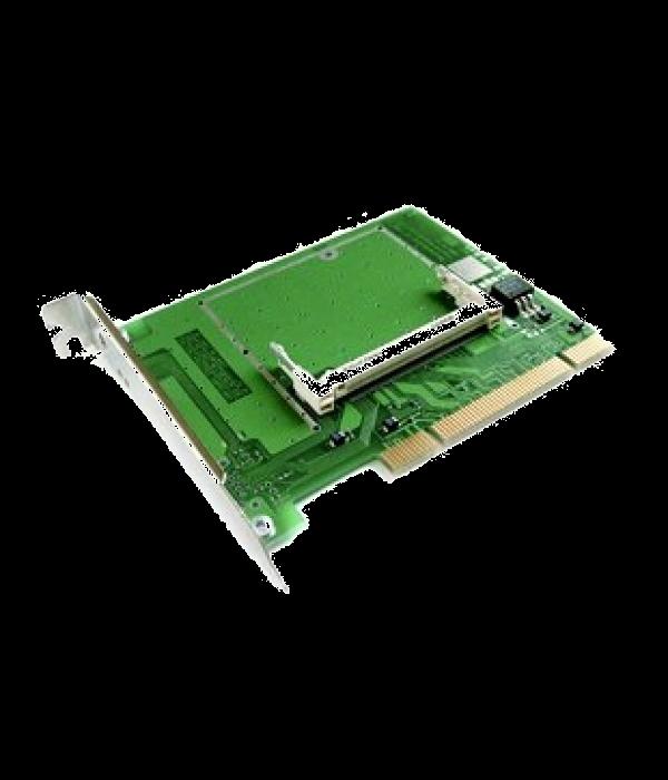 Mikrotik RB11 - miniPCI Карты
