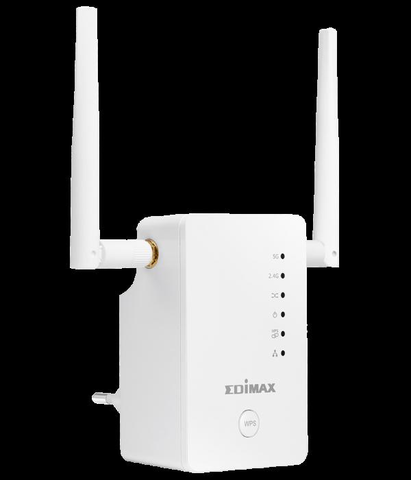 Edimax Gemini RE11 - Точка доступа