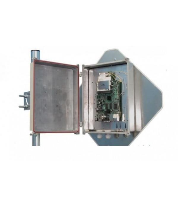 ExtraLink Antena BOX5 23 dBi - Антенна