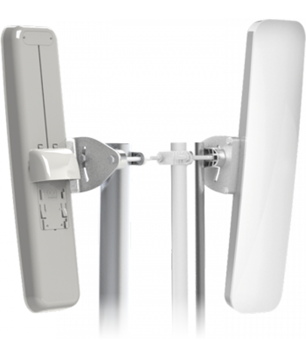 RF Elements MiMo Sector Antenna 2-120