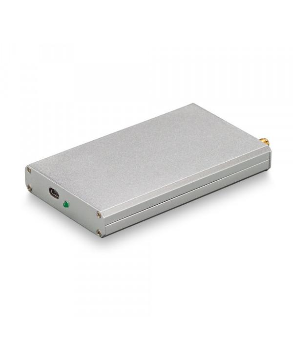 Спектр анализатор Arinst SSA LC - Спектра анализатор