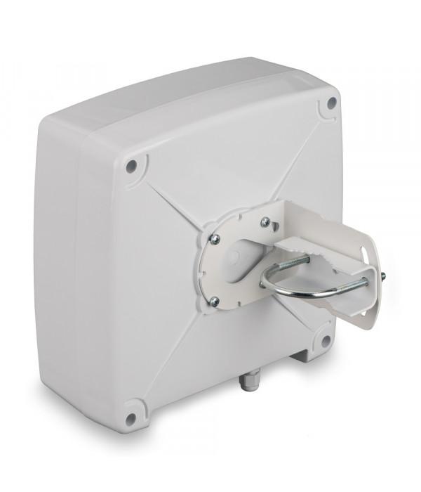 Kroks KAA15-1700/2700 U-BOX 3G/4G MIMO антенна - Антенна