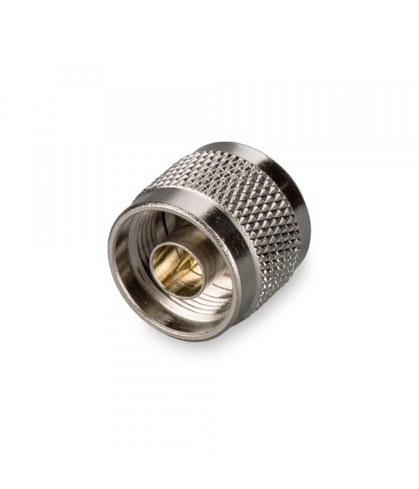 Калибровочный набор Kroks N-MF06 - Аттенюаторы и нагрузки