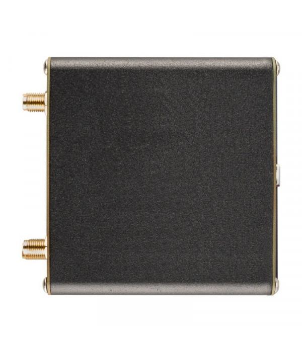 Спектроанализатор Arinst SSA-TG LC R2 - Спектр анализатор