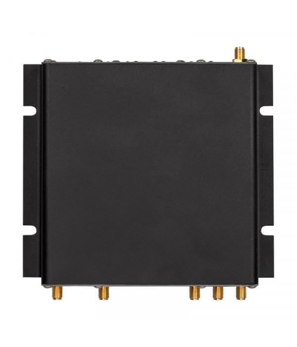 Роутер Kroks Rt-Cse DM mQ-EC 2U с двумя модемами - Маршрутизатор с 3G/4G