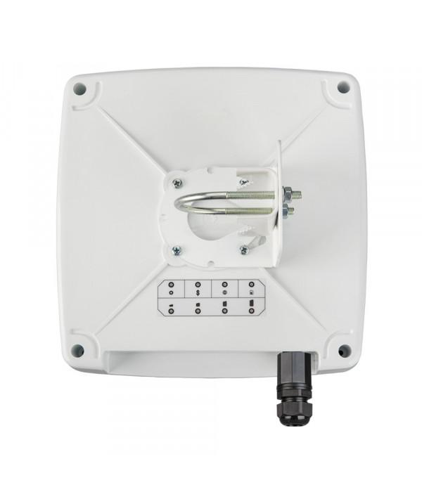 Роутер Rt-Ubx RSIM eQ-EP с m-PCI модемом LTE cat.6 Quectel EP06-E, с поддержкой SIM-инжектора - Маршрутизатор с 3G/4G