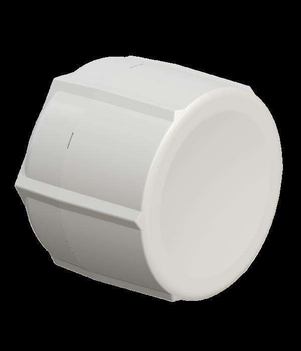 Mikrotik SXT LTE - Клиентское устройство, Маршрутизатор с 3G/4G