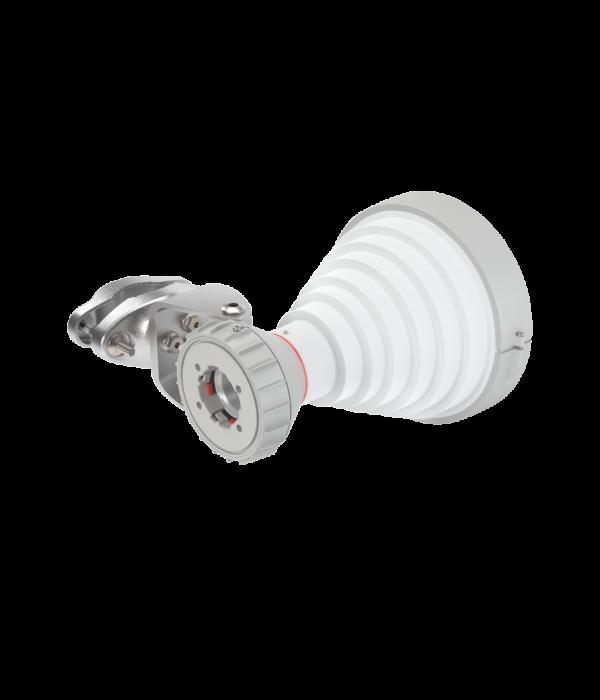 RF elements 30° Sector SH-TP 5-30 - Антенна
