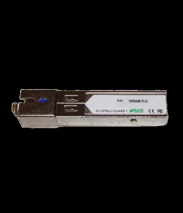 Оптический модуль TinTel SFP-EPON-20