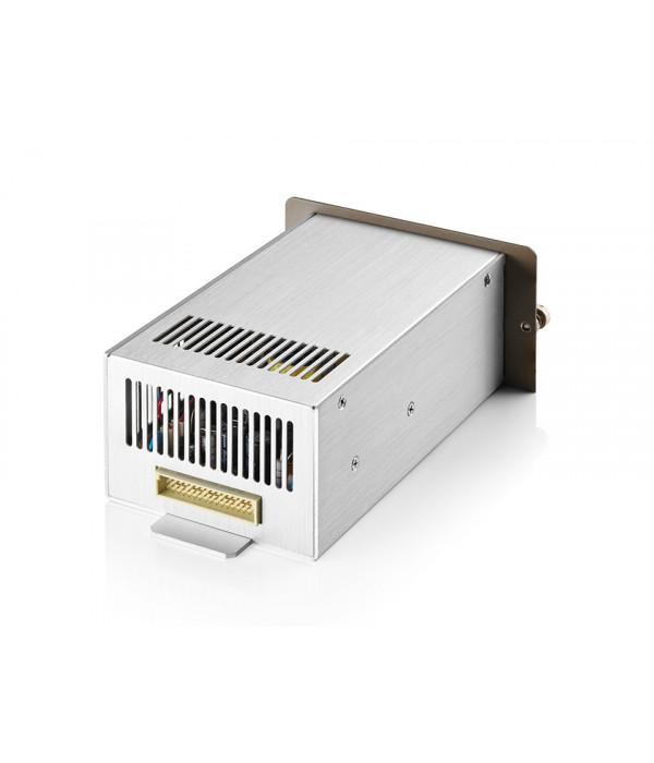 TP-Link TL-MCRP100 -