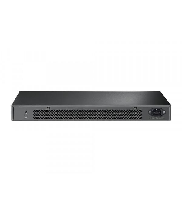 TP-Link TL-SG1048 - Коммутатор