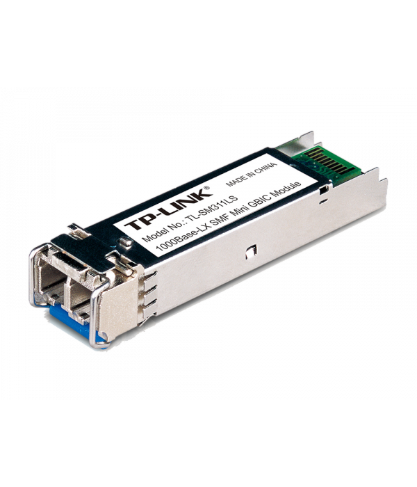 TP-Link TL-SM311LS - Трансивер