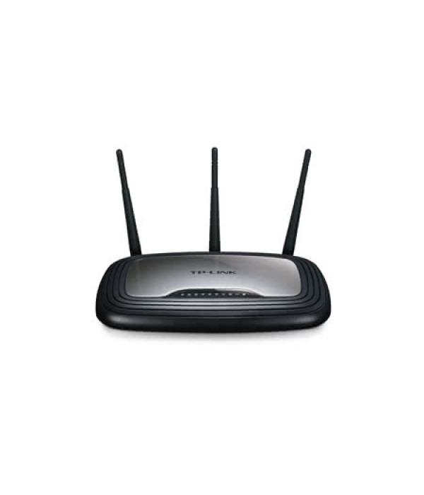TP-Link TL-WR2543ND - Беспроводной маршрутизатор