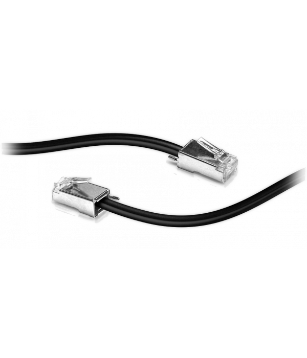 Ubiquiti TOUGHCable Conneсtor