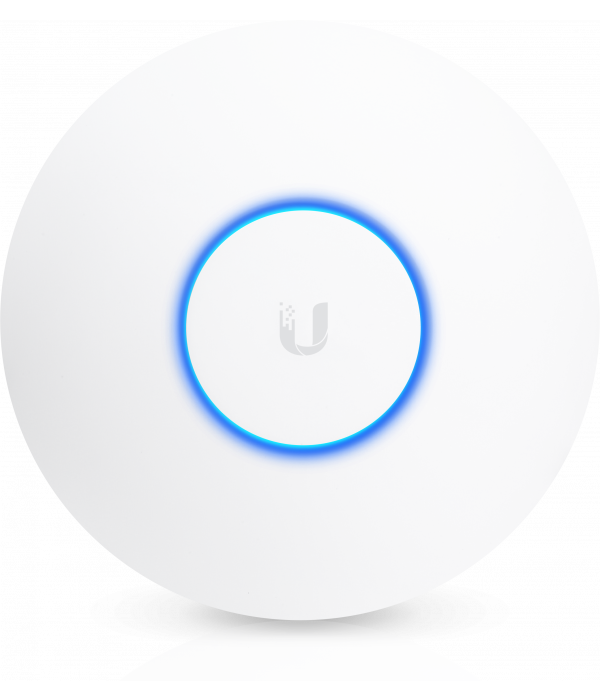 Ubiquiti Unifi AP AC HD 5-Pack