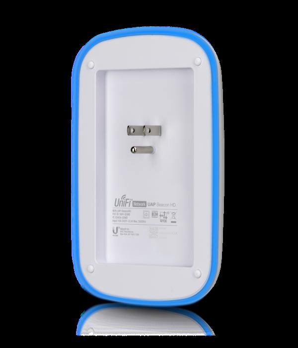 Ubiquiti UniFi AP BeaconHD - Точка доступа