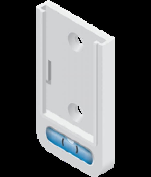 Ubiquiti UniFi AC MESH - Точка доступа