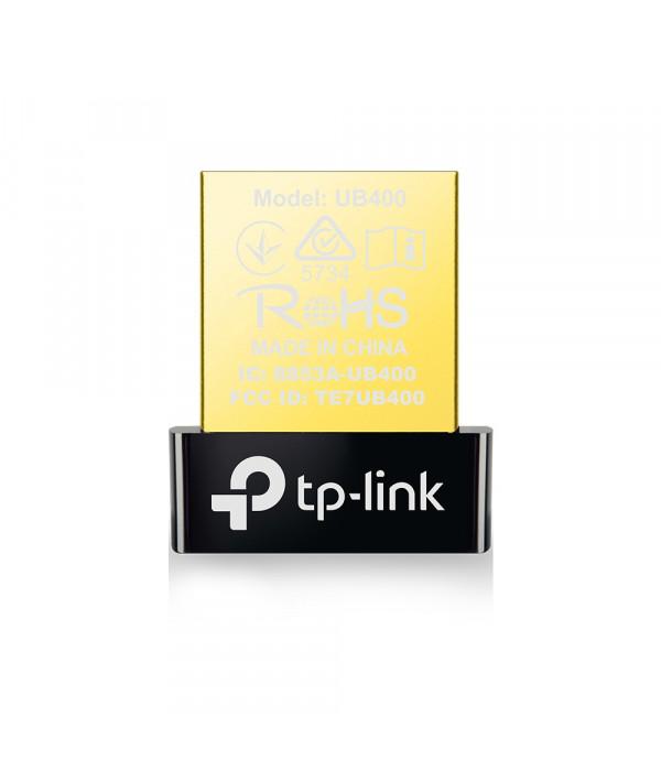 TP-Link UB400 - Сетевой адаптер