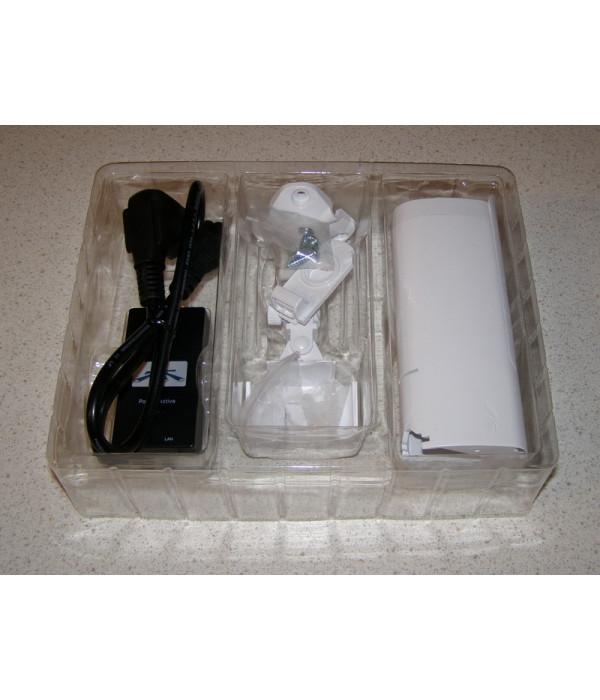 Ubiquiti AirCam - IP Видео камера