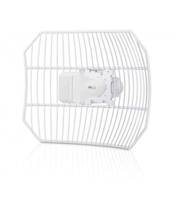 Ubiquiti AirGrid M5 HP 5G23 - Беспроводной мост, Клиентское устройство
