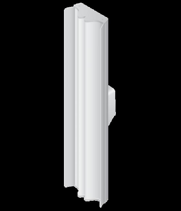 Ubiquiti AirMax AC Sector 5M-21-60-AC