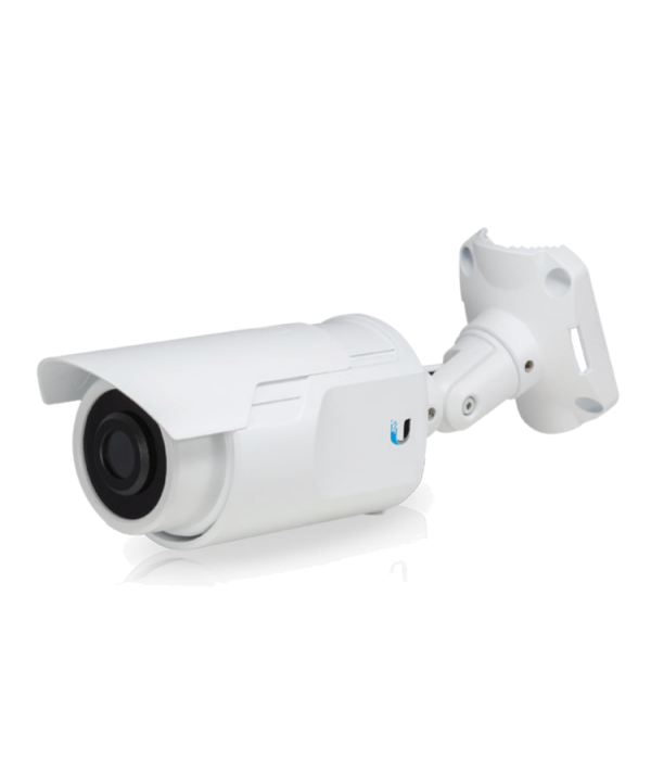Ubiquiti UniFi Video Camera - IP Видео камера