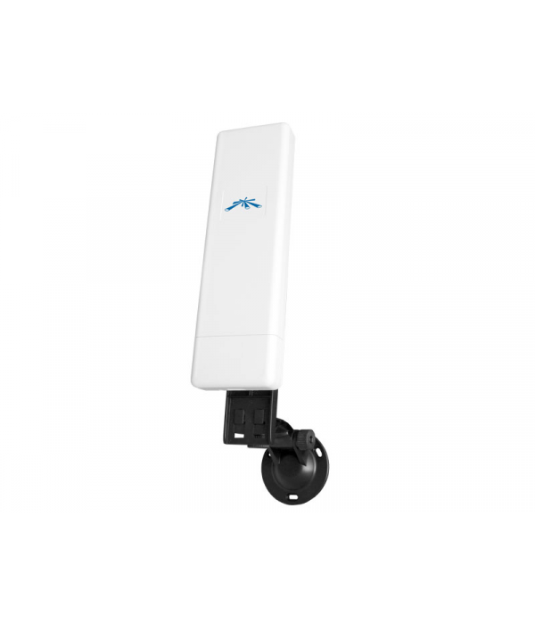 Ubiquiti Window/Wall Mounting - Крепление
