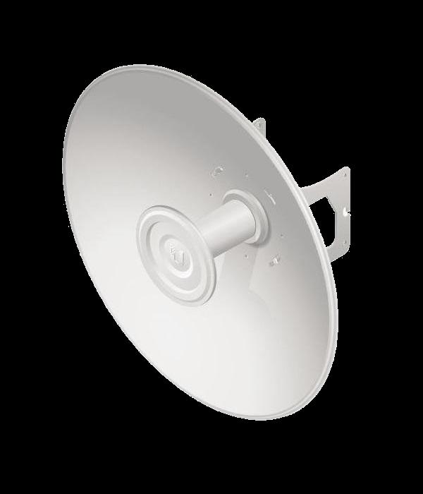 Ubiquiti OMT Dish - Антенна