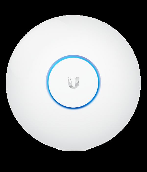 Ubiquiti UniFi AP AC Pro (3-pack) - Точка доступа