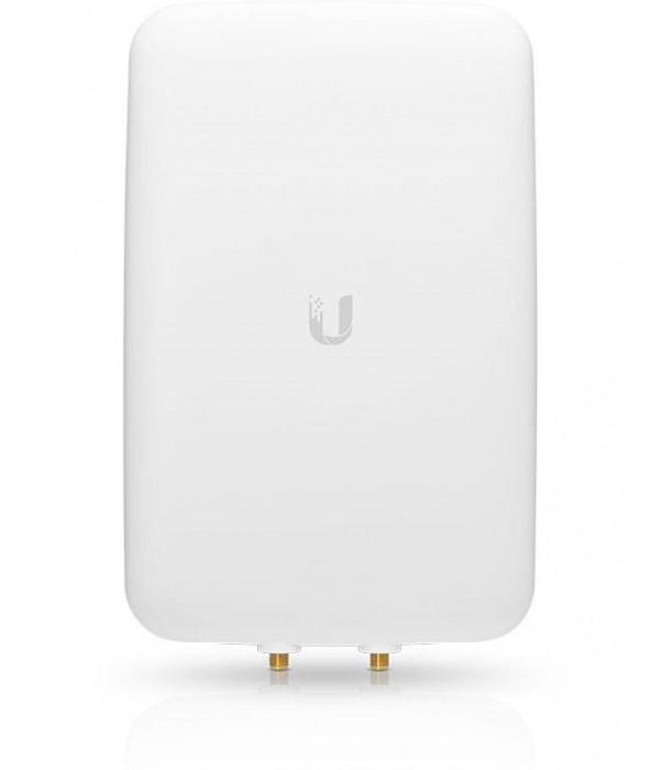 Ubiquiti UniFi Mesh Antenna Dual-Band - Антенна