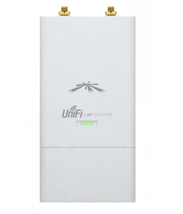Ubiquiti UniFi AP Outdoor v1 - Точка доступа