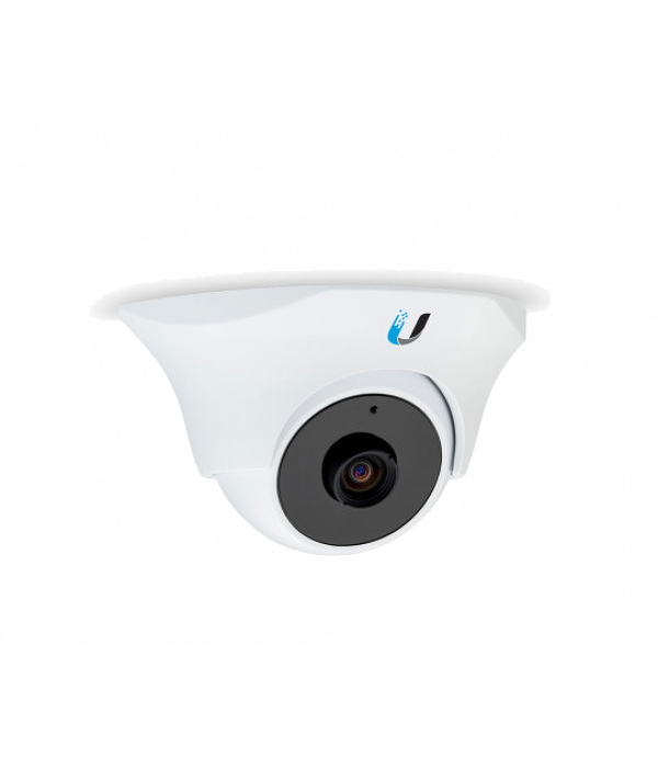 Ubiquiti UniFi Video Camera DOME - IP Видео камера