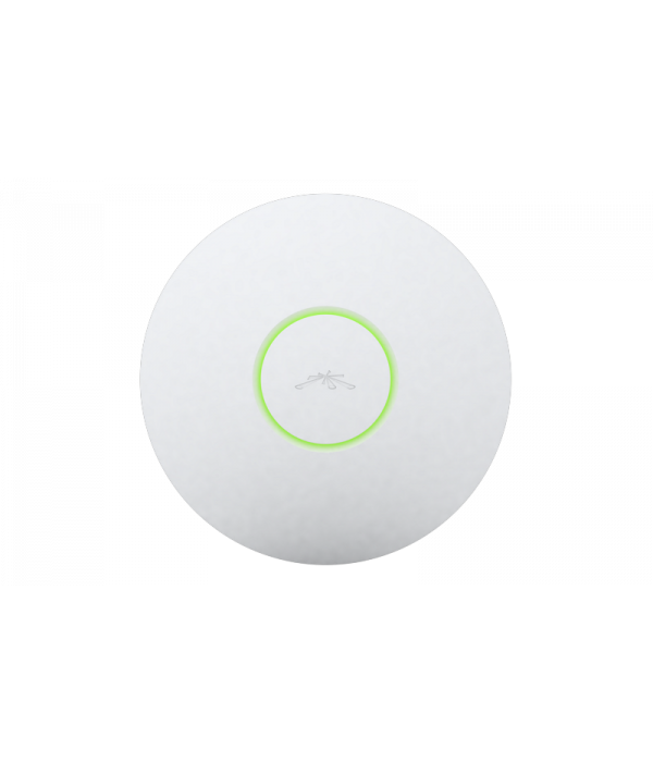 Ubiquiti UniFi 3-pack