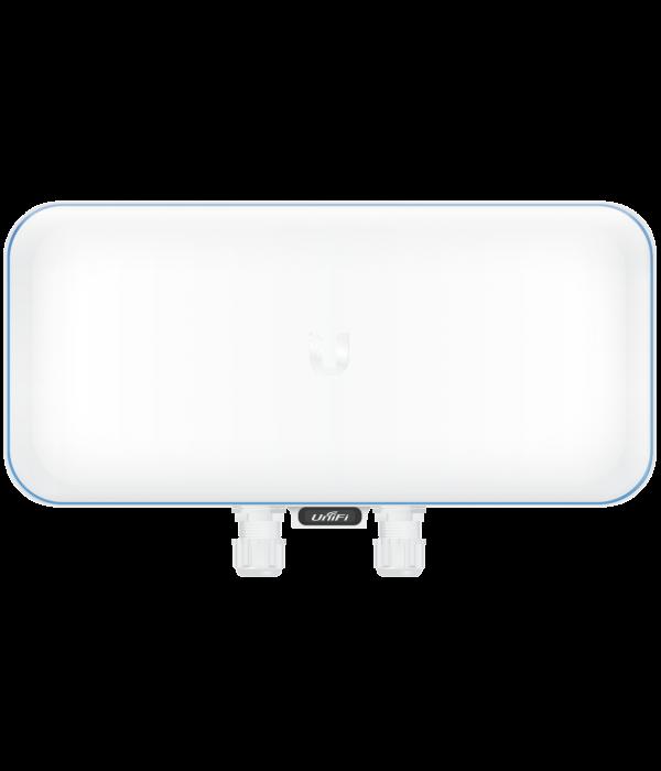 Ubiquiti UniFi WiFi BaseStation XG - Базовая станция, Точка доступа