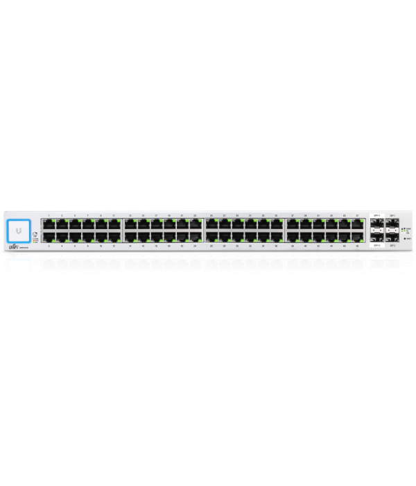 Ubiquiti UniFi Switch 48 - Коммутатор