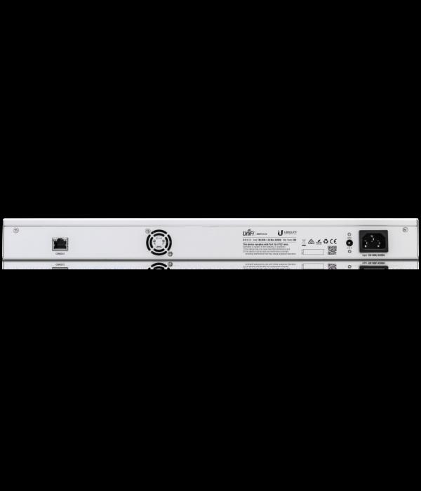 Ubiquiti UniFi Switch 24