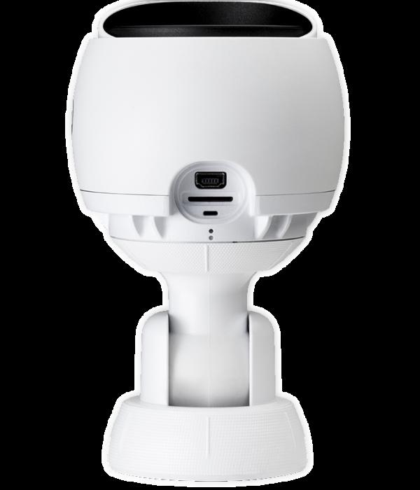 Ubiquiti UniFi Video Camera G3 AF (5-pack) - IP Видео камера