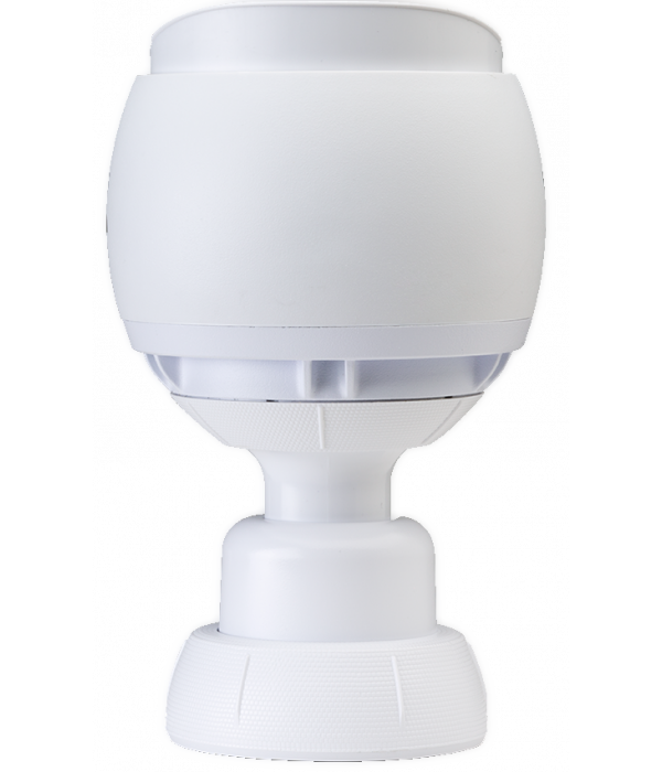Ubiquiti UniFi Video Camera G3 AF - IP Видео камера