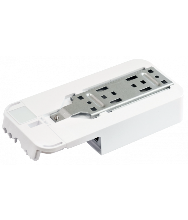 Mikrotik wAP (White) - Беспроводной маршрутизатор, Точка доступа