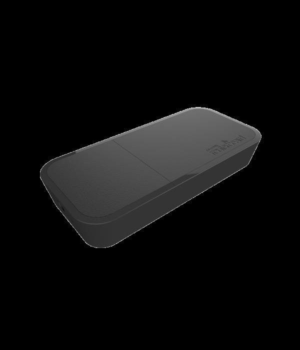 Mikrotik wAP AC (Black) - Беспроводной маршрутизатор, Точка доступа
