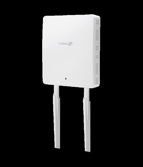 Edimax WAP1200 - Точка доступа