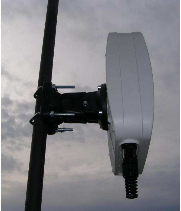 WiBOX PA 5-20