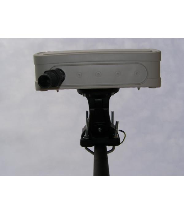 WiBOX PA 5-20 - Антенна