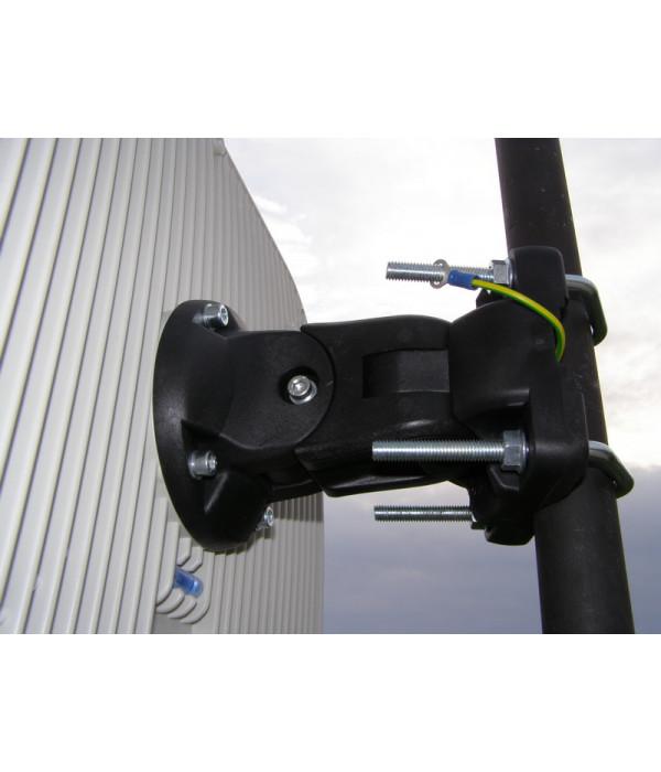 WiBOX PA D4M5-18HV - Антенна